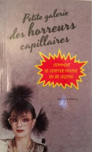 packageur-d-edition-capillaires