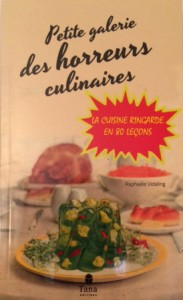packageur-d-edition-culinaires