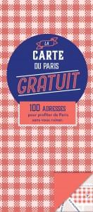packageur-d-edition-gratuit-OK