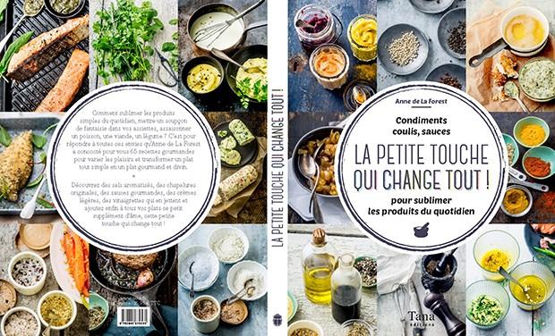 packageur-d-edition-petite-touche-couv-OK