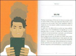 packageur-d-edition-reseaux copie