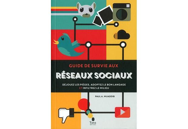packageur-d-edition-reseaux couv-3