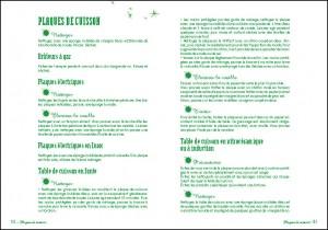 packageur-d'edition-guide-tout-propre-152-153-2 copie