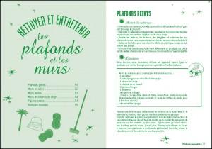 packageur-d'edition-guide-tout-propre-50-51-2 copie