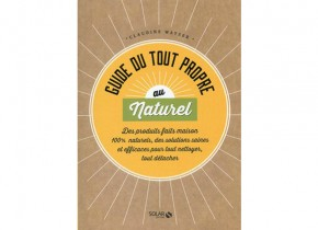 packageur-edition-guide-tout-propre-OK