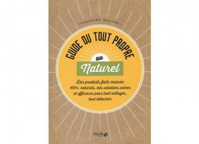 packageur-edition-guide-tout-propre-OK