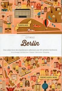 Citi - Berlin