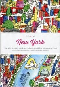 Citi - New York