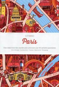 Citi - Paris