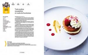 Cookbook_Desserts-petit