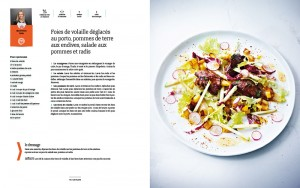 Cookbook_Plats-petite