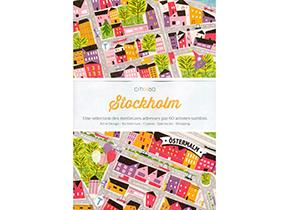 Stockholm-600x500