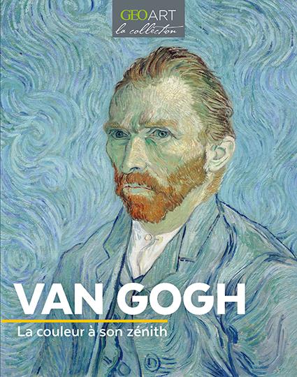 couv-van-gogh-pdf-web-2