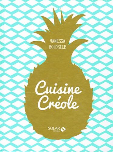 couv-cuisine-creole-web