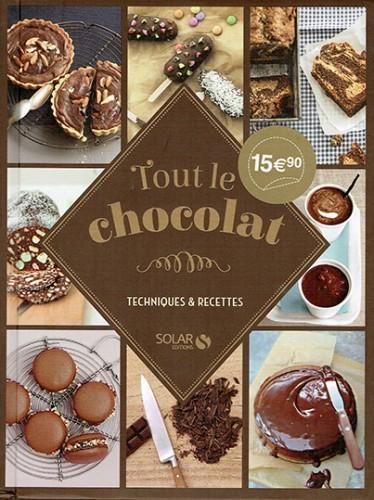 couv-tout-chocolat-web