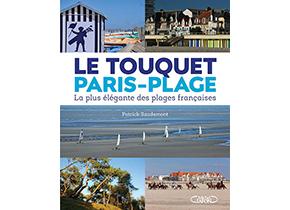 couv-touquet_ok-web