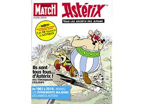 couv-3d-asterix-web