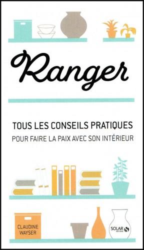 Couv Ranger