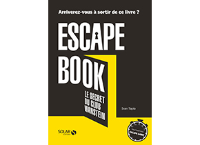 Couv-Escape-book