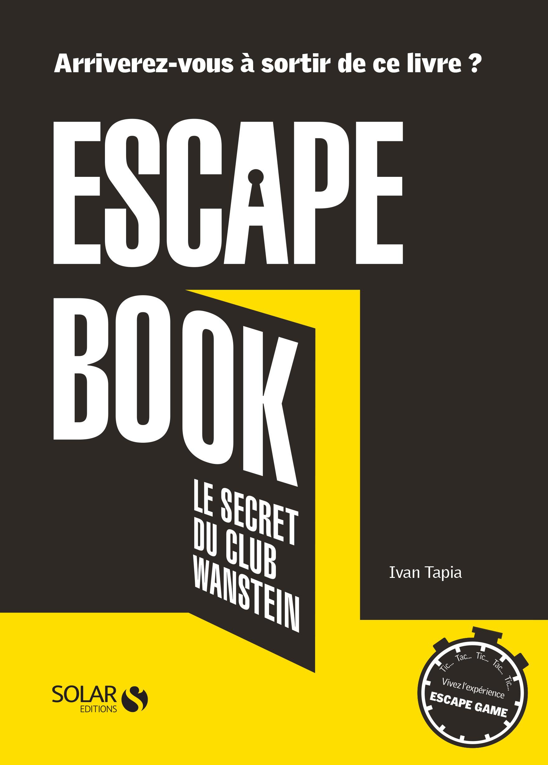 Couv-Escape-book