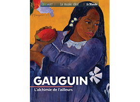 Couv-GAUGUIN-FRANCE