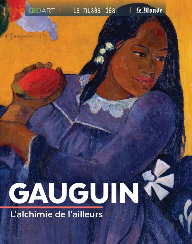 Couv-GAUGUIN-FRANCE