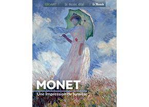 Couv-MONET-FRANCE