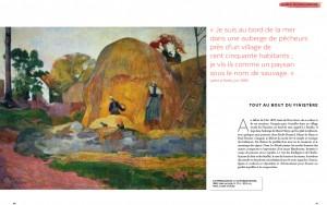Gauguin-OK-30-31