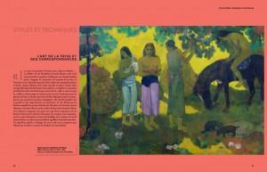 Gauguin-OK-56-57