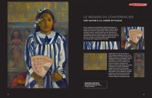 Gauguin-OK-74-75