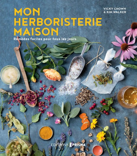 Herboristerie-Couv-OK