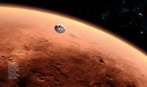 Mars-page-OK1