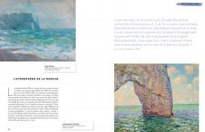 Monet-p.-62-63