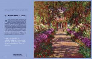 Monet-p.-98-99