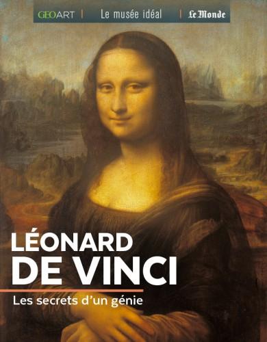 Couv-LEONARD-DE-VINCI-FRANCE