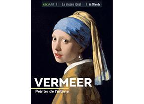 Couv-Vermeer-FRANCE