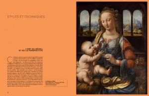 Vinci-p.-14-15