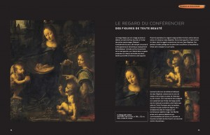 Vinci-p.-38-39