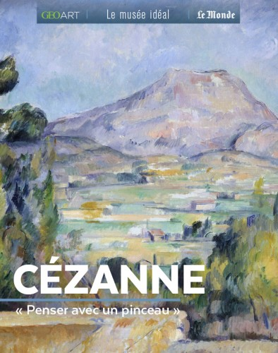 Couv-CEZANNE-FRANCE