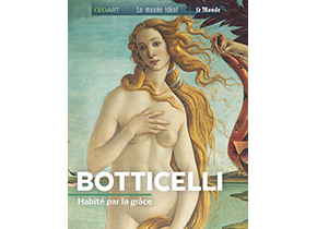 Couv-BOTTICELLI-FRANCE