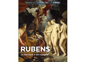 Couv-RUBENS-FRANCE