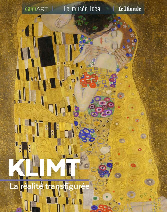Couv-KLIMT-FRANCE