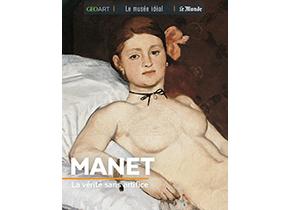 Couv-MANET-FRANCE