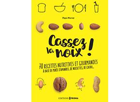 CASSEZ-LA-NOIX_COUV