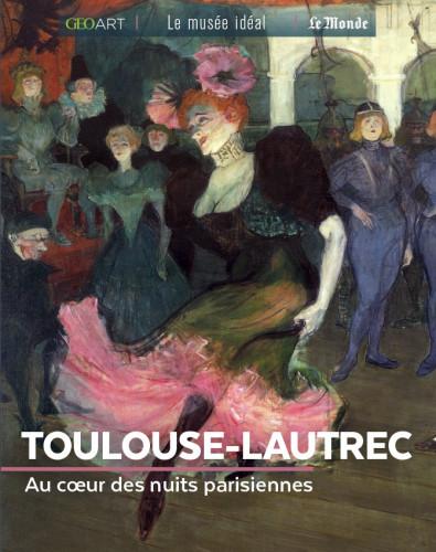 Couv-TOULOUSE-LAUTREC