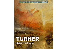 Couv-TURNER-FRANCE