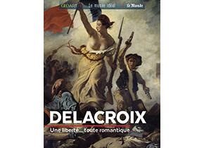 Couv-DELACROIX