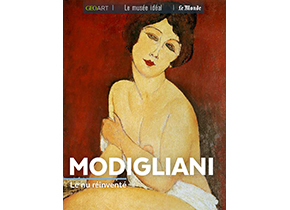 Couv-MODIGLIANI-FRANCE