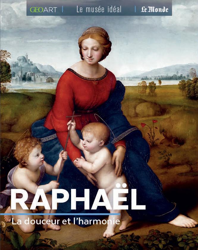 Couv-RAPHAEL-FRANCE