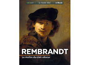 Couv-REMBRANDT-FRANCE